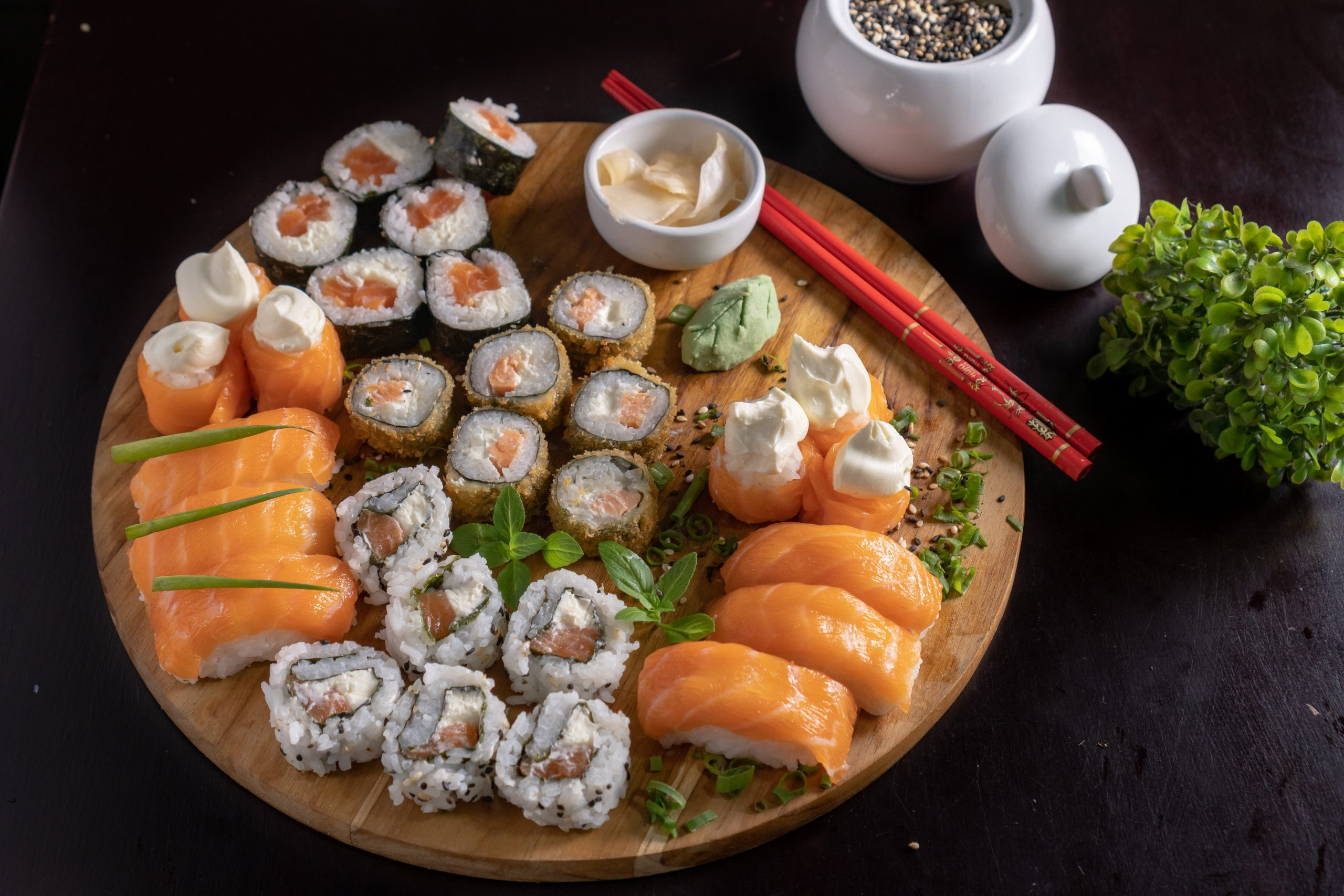 5 Japanese Dishes to Warm You Up This Winter in Melbourne